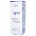NEUROLIFT Reduktor zmarszczek mimicznych pod oczy i wokól ust 30ml