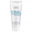 IDEAL PROTECT Maska regenerująco - łagodząca 200ml