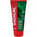 RADICAL Serum wzmacniająco-regenerujące do włosów osłabionych i wypadających 100ml