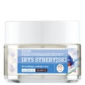 HERBAL CARE Krem do twarzy IRYS SYBERYJSKI 50 ml