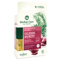 Herbal Care Superolejek do ust BURITI, 5ml