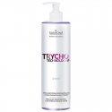 TRYCHO TECHNOLOGY Specjalistyczna maska wzmacniająca włosy 250 ml