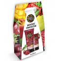 Zestaw Tutti Frutti Wiśnia & Porzeczka
