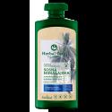Herbal Care Kąpiel odświeżająca SOSNA HIMALAJSKA z miodem manuka, 500ml
