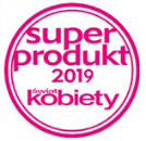Super produkt 2019