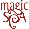 Magic SPA