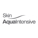 Skin Aqua Intensive