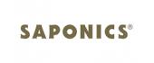 Saponics