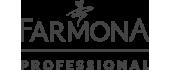 Farmona Professional